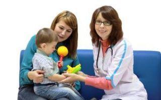 Правила пребывания на больничном по уходу за ребенком: сколько дней и до какого возраста?
