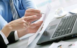 Что собой представляет гражданско-правовой договор с работником? порядок заключения и образец формы документа