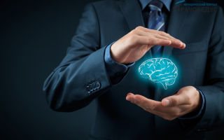 Способы защиты интеллектуальной собственности, авторских и смежных прав в интернете: гражданско-правовая охрана и помощь юриста