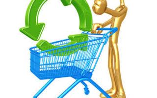 Совокупный годовой объем закупок по 44-фз: понятие, порядок и пример расчета, особенности учета
