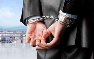 Ответственность индивидуального предпринимателя: гражданская (имущественная) по долгам и административная