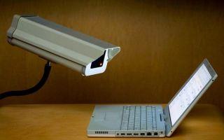 Нарушение тайны личной переписки и телефонных переговоров: понятие и ответственность за вторжение в частную жизнь по статье 138 ук рф
