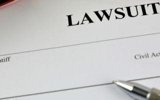 Как написать заявление о невыплате заработной платы в прокуратуру? образец жалобы, порядок подачи и сроки рассмотрения