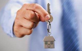 Покупка квартиры с долгами по коммунальным платежам: переходит ли задолженность при наследовании и дарении недвижимости?