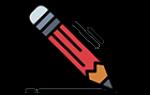 Запись в трудовую книжку о переводе на другую должность: порядок заполнения и образец документа