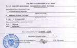 Отпуск на свадьбу по трудовому кодексу рф: количество дней, порядок предоставления и образец заявления
