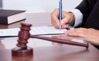 Признаки инсценировки разбоя и грабежа: привлечение к ответственности и оперативно-следственная практика разоблачений