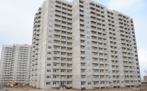 Закон о жск: основные вопросы функционирования жилищно-строительных кооперативов с позиций нормативного регулирования в рф