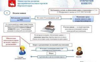 Федеральные законы №94-фз и №44-фз о закупках: сфера регулирования и разница между ними