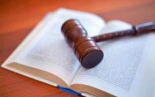 Клевета как уголовное преступление и меры ответственности за нее: доказательная база и подача заявления