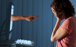 Как привлечь к ответственности за клевету: сбор доказательств, составление заявления и взыскание морального ущерба