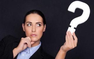 «серая» зарплата: какова ответственность работника и работодателя, куда можно пожаловаться?