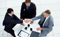 Заявление о переводе сотрудника с временной работы на постоянную должность: образец документа