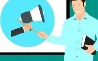 Оскорбление личности: законодательство и меры ответственности, доказательная база и подача искового заявления в суд