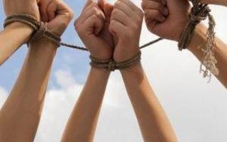 Признаки инсценировки кражи: причины и особенности преступления, проведение следственного эксперимента для проверки на инсценировку