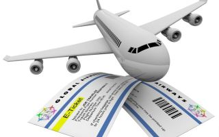 Сдать авиабилеты, купленные через интернет: порядок действий, место обращения и сроки возврата денег