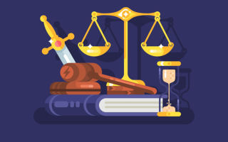 Материальная ответственность работодателя перед работником по тк рф: условия наступления и порядок возмещения ущерба