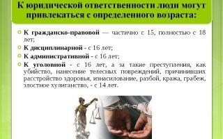 Хамство: определение правонарушения, законодательное регулирование и привлечение к ответственности