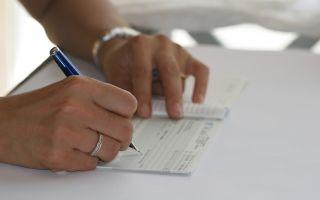 Как вернуть подоходный налог с зарплаты и какие документы для этого нужны? законные способы возврата ндфл