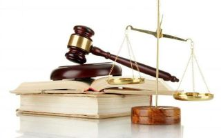 Статья 30 ук рф: уголовная ответственность за приготовление и покушение на преступление