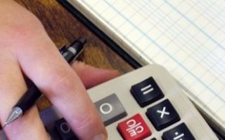 Срок выплаты алиментов после получения зарплаты: когда перечисляются и что делать при нарушении?