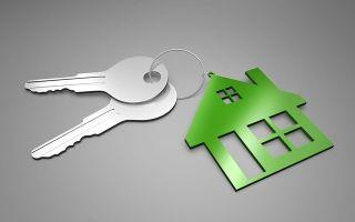 Должен ли собственник оплачивать коммунальные услуги, если никто не проживает и не прописан в квартире?