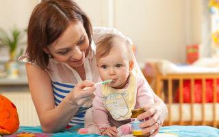 Декрет, отпуск по беременности и родам и по уходу за ребенком: сколько дней длится, как оформляется и оплачивается?