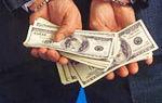 Виды взяток и способы их передачи. ответственность за подкуп сотрудника ростехнадзора, ржд, мчс, таможни, военкомата, налоговой, пристава и адвоката