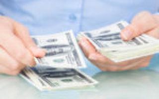 Формы и системы оплаты труда: повременная, сдельная, тарифная, смешанная и их характеристики