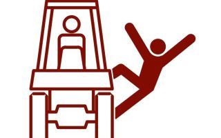 Автоподставы на дорогах: ответственность за мошенничество, преступные схемы, порядок защиты от злоумышленников