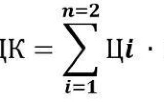Закупка топлива по 44-фз: способы, алгоритм действий, типовой образец контракта, формула цены