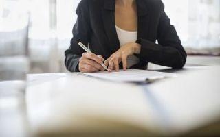 Внесение изменений в план закупок по 223-фз: что написать в обосновании, как правильно внести поправки и в какие сроки?