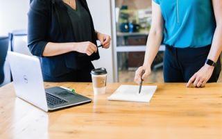 Порядок увольнения сотрудников по статье 261 тк рф: гарантии для беременных и женщин в отпуске по уходу за ребенком