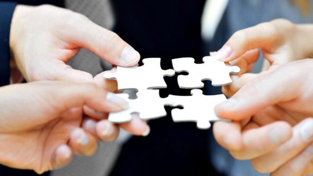 Коллективный участник закупки по 223-ФЗ: понятие, подача заявки, составление соглашения, солидарная ответственность