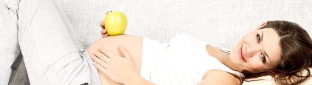 Облагаются ли налогом декретные выплаты: платится ли НДФЛ с отпуска по беременности и родам?