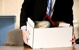 Неотгуленный отпуск: как получить компенсацию за неиспользованные дни, сгорают ли они за прошлые годы? Калькулятор