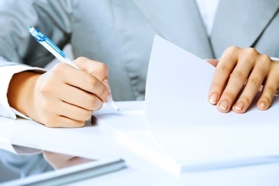 Куда сообщить о незаконной предпринимательской деятельности? Сбор доказательств и оформление заявления