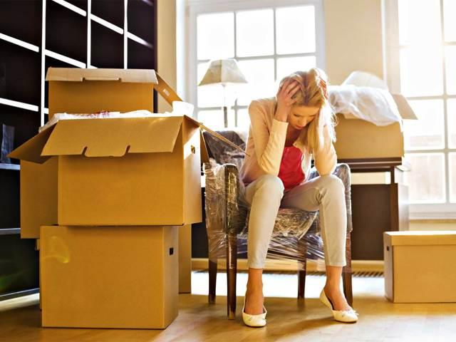 Долги за квартиру по коммунальным услугам: что делать, как защитить себя в суде, образец искового заявления, штраф?
