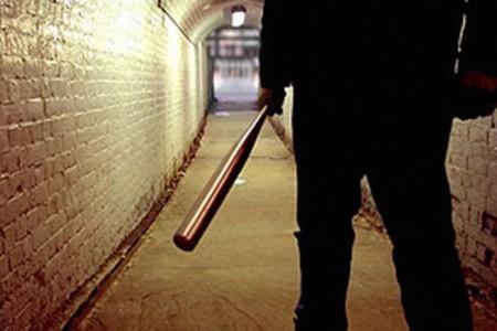 Ограбление и разбой как преступление против личности и имущества: чем отличается от грабежа и какая предусмотрена ответственность?