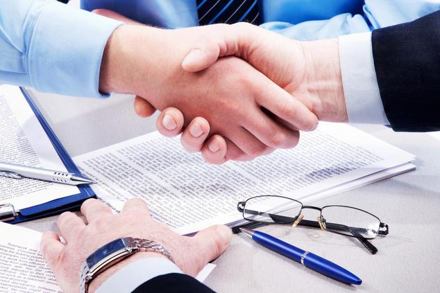 Тендеры на юридические услуги: тип закупки, порядок действий, особенности и отличительные черты