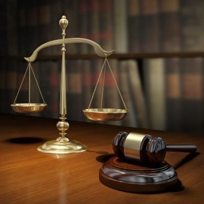 Трудовой договор с главным бухгалтером: правила и образец составления, материальная ответственность