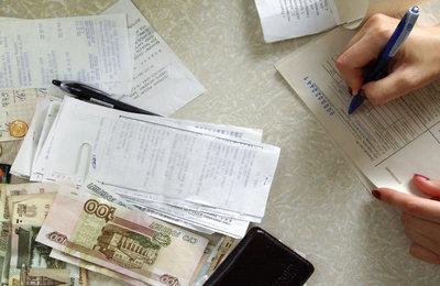 Разделение лицевых счетов в муниципальной квартире: оплата коммунальных платежей и погашение долгов
