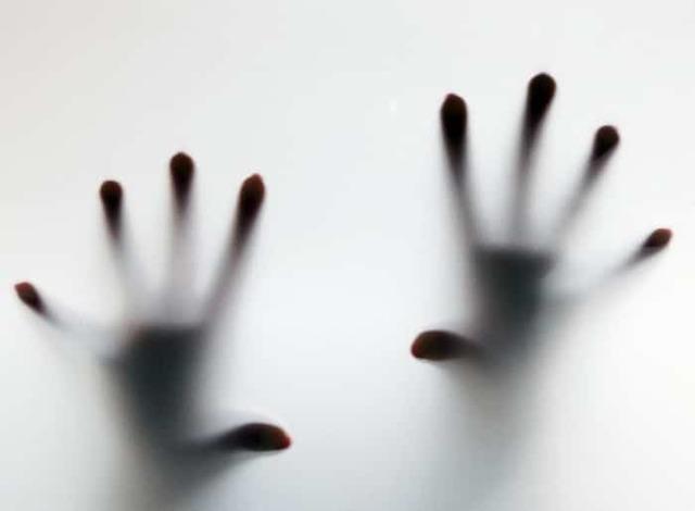 Статья 110 УК РФ: суицид, в чем выражается доведение до самоубийства, ответственность за преступление