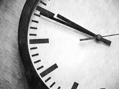 Возможен ли дополнительный отпуск за ненормированный рабочий день по ТК РФ? Порядок предоставления и замена денежной компенсацией
