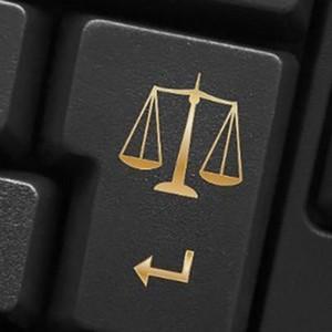 Оскорбление личности в социальных сетях, в интернете: законодательство, определение правонарушения и привлечение к ответственности