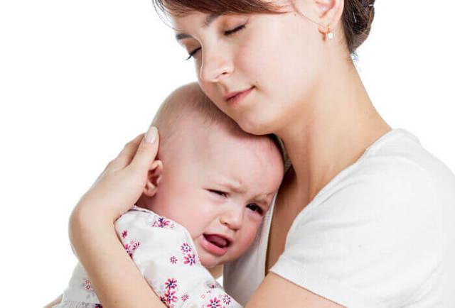 Больничный после отпуска по уходу за ребенком: как производится расчет и как он оплачивается?