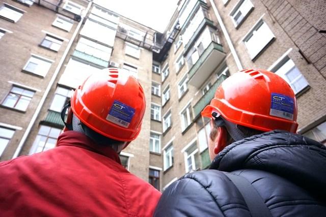 Проведение капитального ремонта в многоквартирном доме под управлением ТСЖ: фонд и программа квартплаты