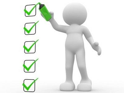 Дополнительное соглашение о переводе на другую должность по инициативе работодателя: образец документа