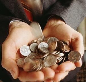 Аккордная система оплаты труда: понятие, виды, особенности применения, формулы и примеры расчета