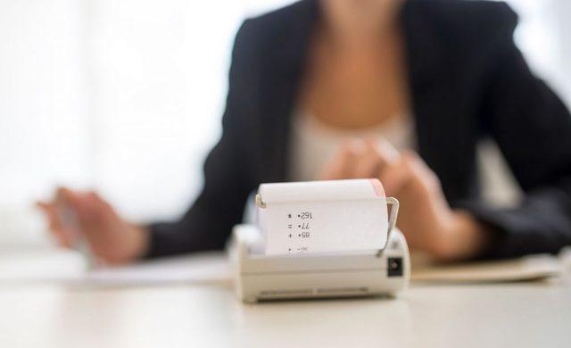 Единая информационная система в сфере закупок: правила регистрации в ЕИС для получения доступа ко всем возможностям